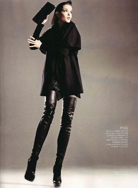 boot fashion gucci thigh high boots ukraine