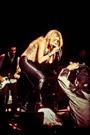ShakiraSao_Paulo032003th