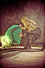 ShakiraSao_Paulo032004th