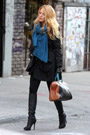 BlakeLively121401th