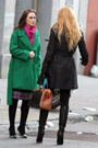 BlakeLively121404th