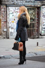 BlakeLively121407th
