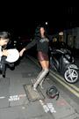 Rihanna083002th