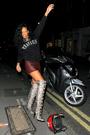 Rihanna083001th