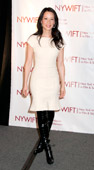 LucyLiu121301th