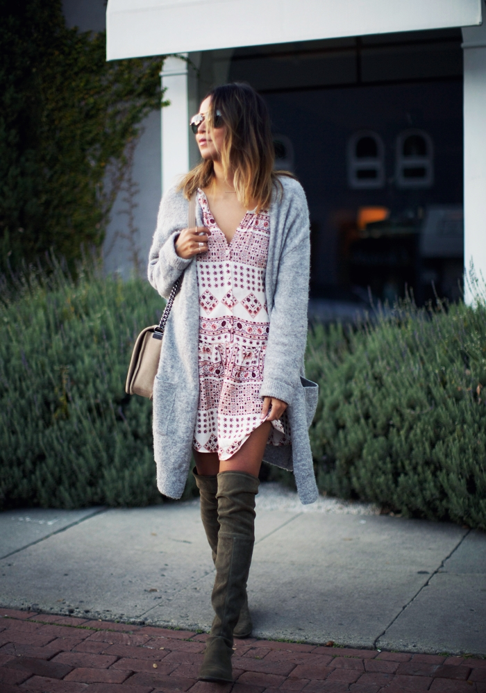 image from sincerelyjules.com