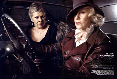 Helen_mirren_vfmain
