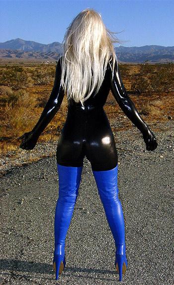 Bluebalmain1