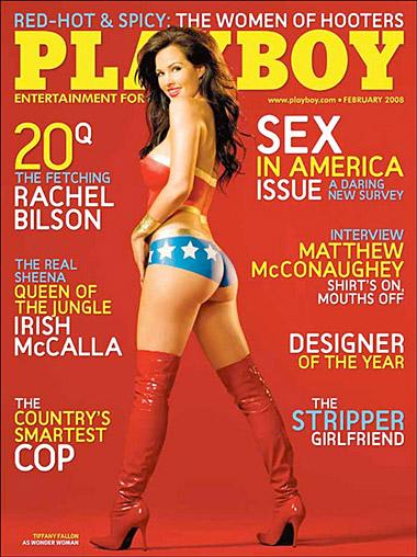 Playboyfebruary2008