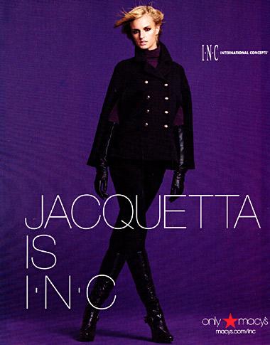 Jacquetta_wheelerinc01_