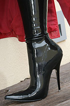 Latex_stiefel