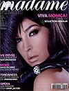 Monicabellucci01m8editth