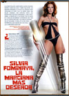 Silviafominaya075th